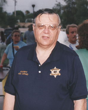 sheriff_joe.jpg