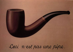 rsz_magritte-pipe-1.jpg