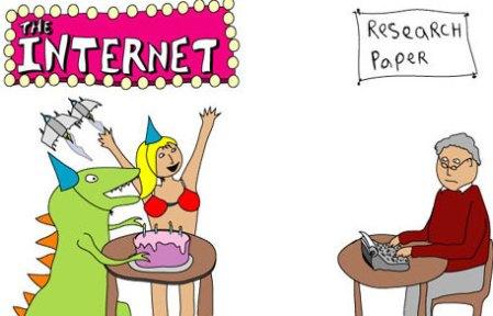 rsz_internet_productivity.jpg