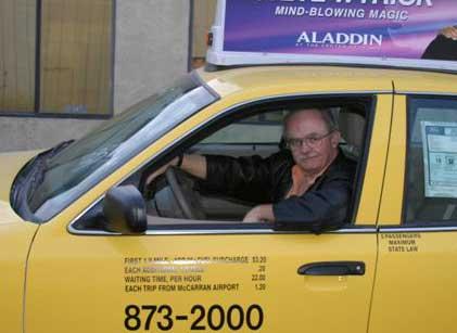 taxidriver_07