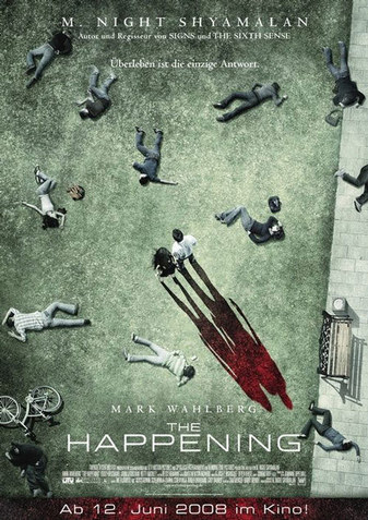 rsz_1the_happening_poster21