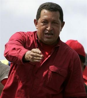 rsz_chavez_greets_you