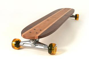 rsz_blog_funkinfunction_skateboardlo