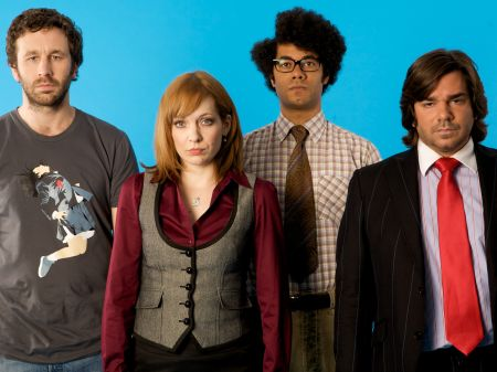 itcrowd4501