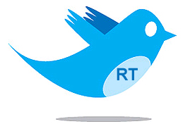 retweet-bird