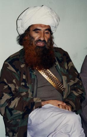taliban_34205t