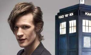Matt-Smith-as-Doctor-Who-001